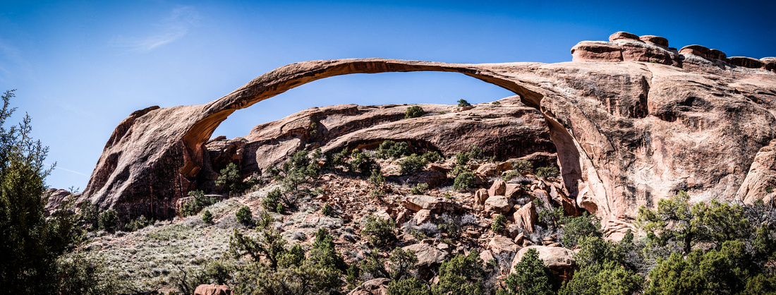 """""""Arches National Park"""", Utah, Moab, """"Arches NP"""", Arches"""